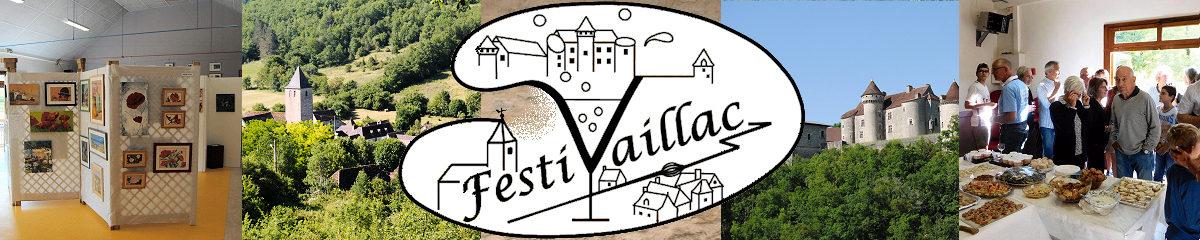FestiVaillac