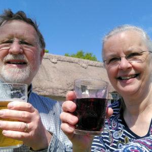 Jane et Andrew_Bonnin